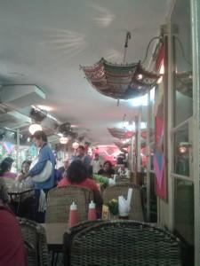 Jehangir-art-gallery-cafe-samovar