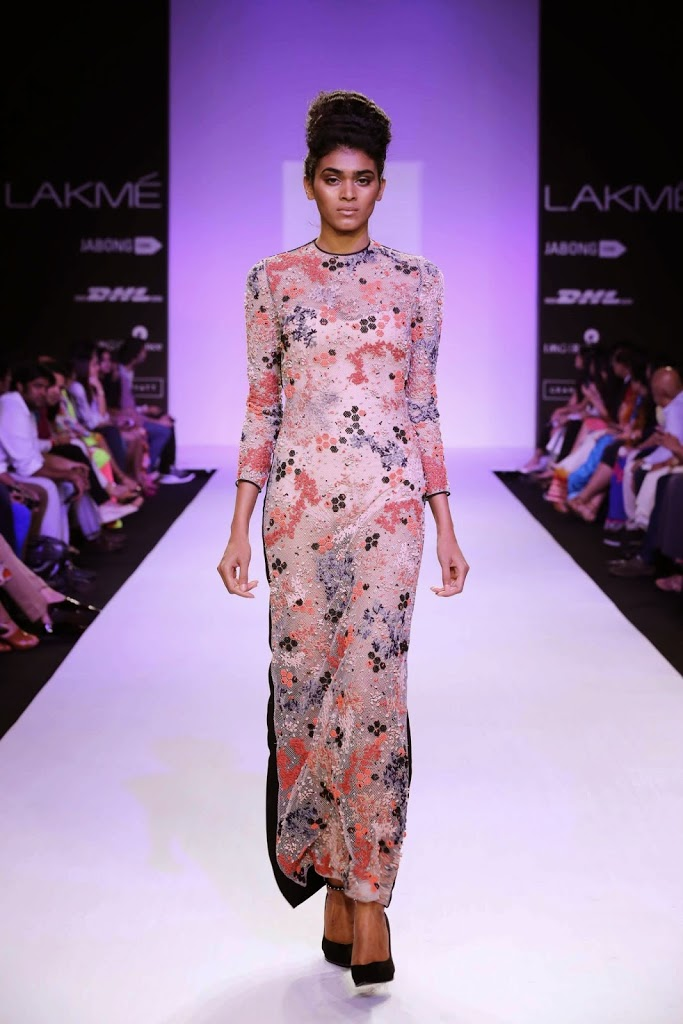 lakme-fashion-week-2014-summer-resort-collection-by-ilk