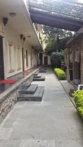 The-alley-Fort-jadhavgarh