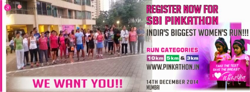 Join-the-Pinkathon-cause