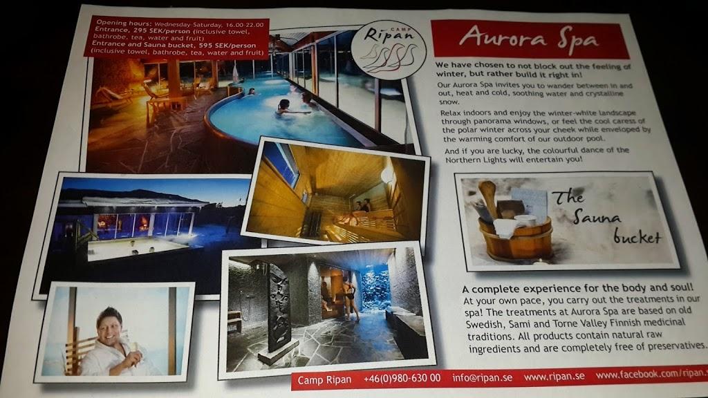 Camp-Ripan-Spa-Brochure