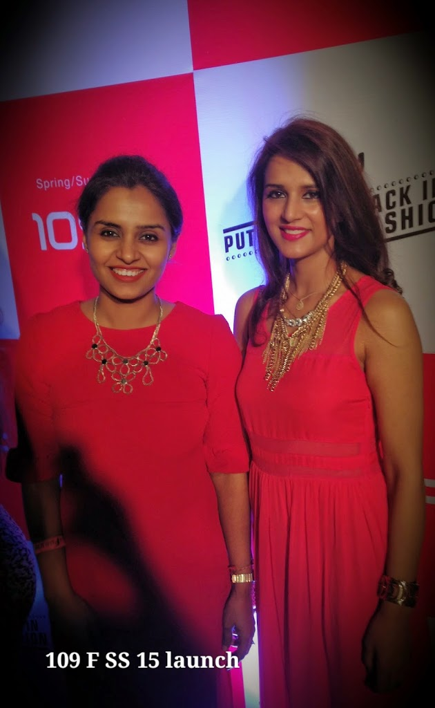 109F-SS15-launch-Chef-Shipra-Khanna