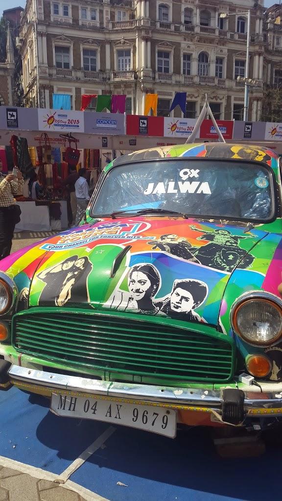 Maa-Of-All-Blogs-Kala-Ghoda-2015-events