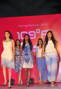 109F-SS15-launch-Maa-Of-All-Blogs-On-Fashion