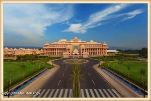 ITC-GRAND-BHARAT-MAA-OF-ALL-BLOGS-ON-TRAVEL
