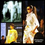 Lakme Fashion Week Day 3-Ramp Vs Real Fashion