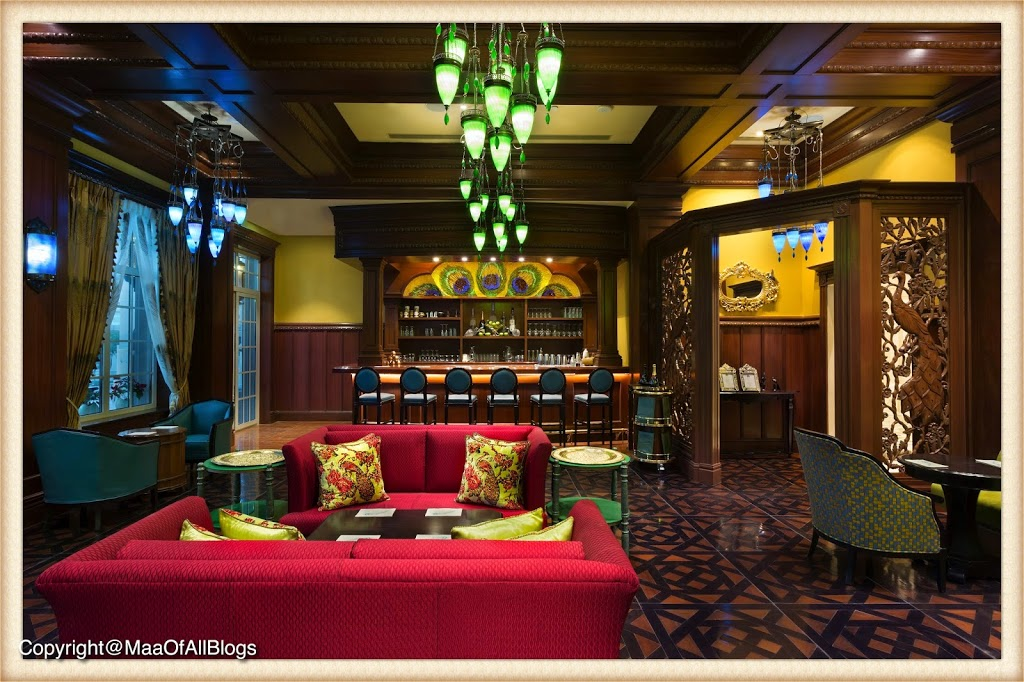 PEACOCK-BAR-ITC-GRAND-BHARAT-MAA-OF-ALL-BLOGS-ON-TRAVEL