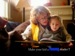 Breeding-young-readers-Maa-Of-All-Blogs