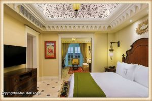 ITC-GRAND-BHARAT-SUITE-MAA-OF-ALL-BLOGS-ON-TRAVEL
