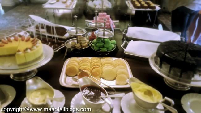 desserts mount nelson-1