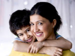 An Honest Letter From A Mom To Her Son