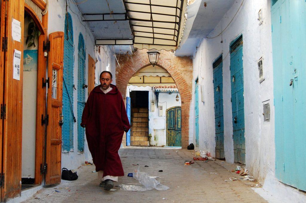 marruecos-morocco-xaouen-2391849-o-1