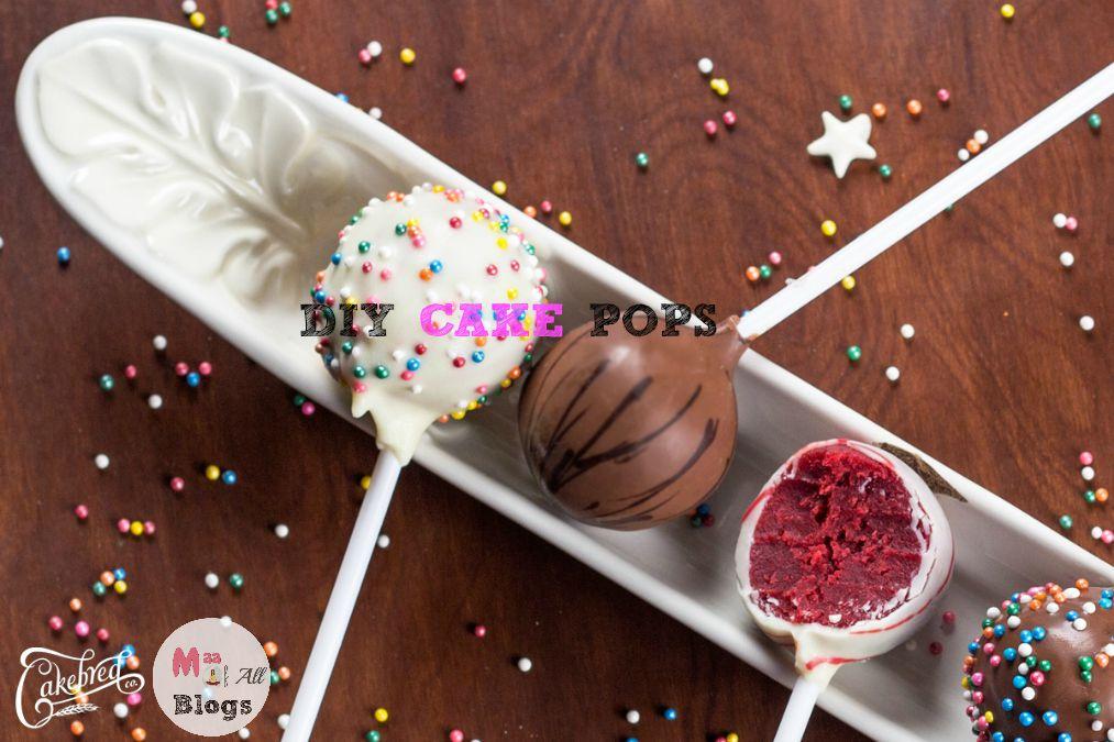 cakepops 1