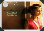 Karva chauth Simplified!