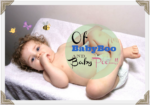 Of Baby Boo And Baby Poo!