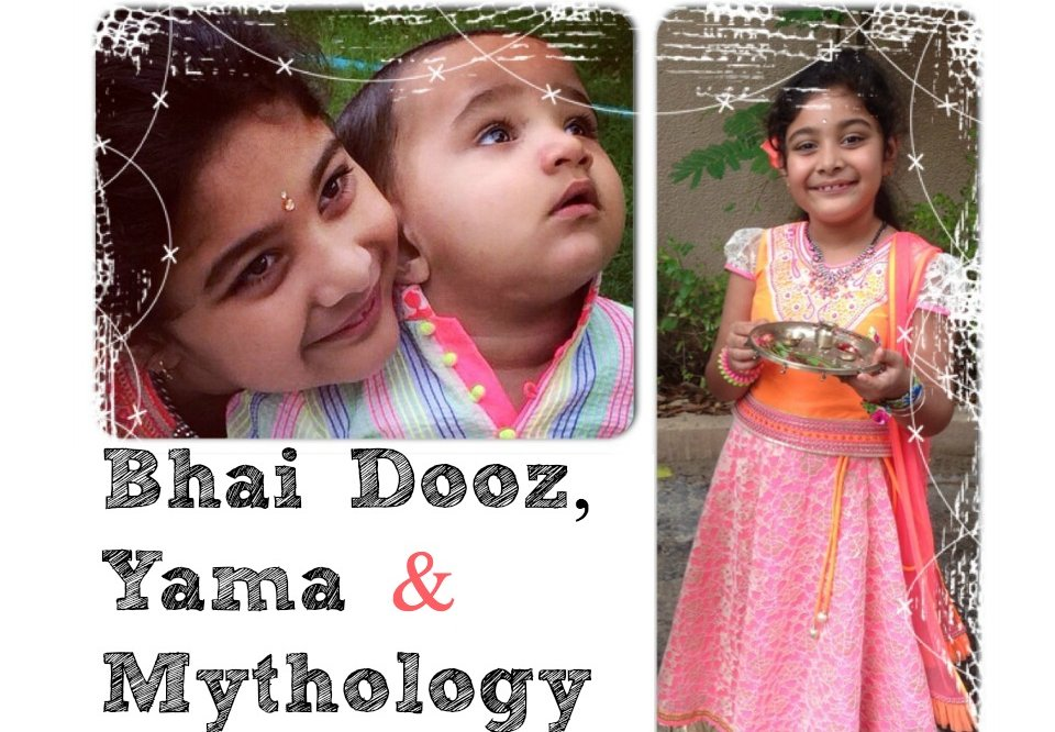 When Yama Went Soft And Created Bhai Dooz