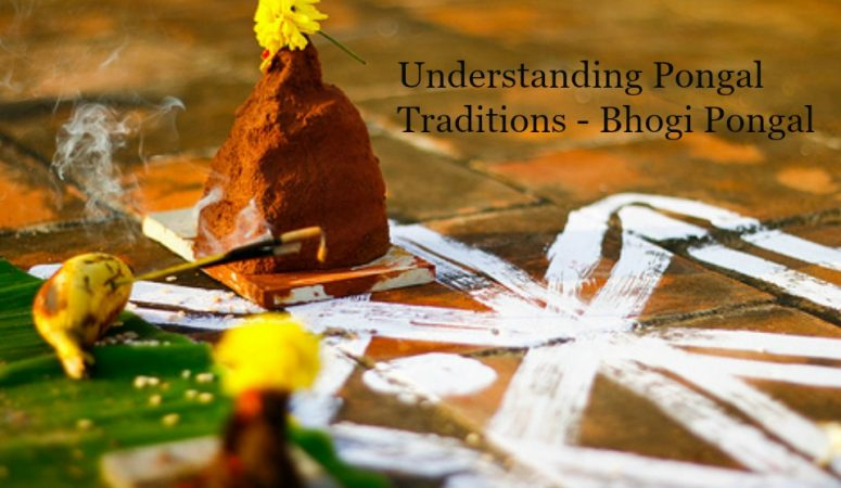 Understanding Pongal Traditions