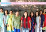 Meet Meera : The Changemaker We Honour This Women's Day