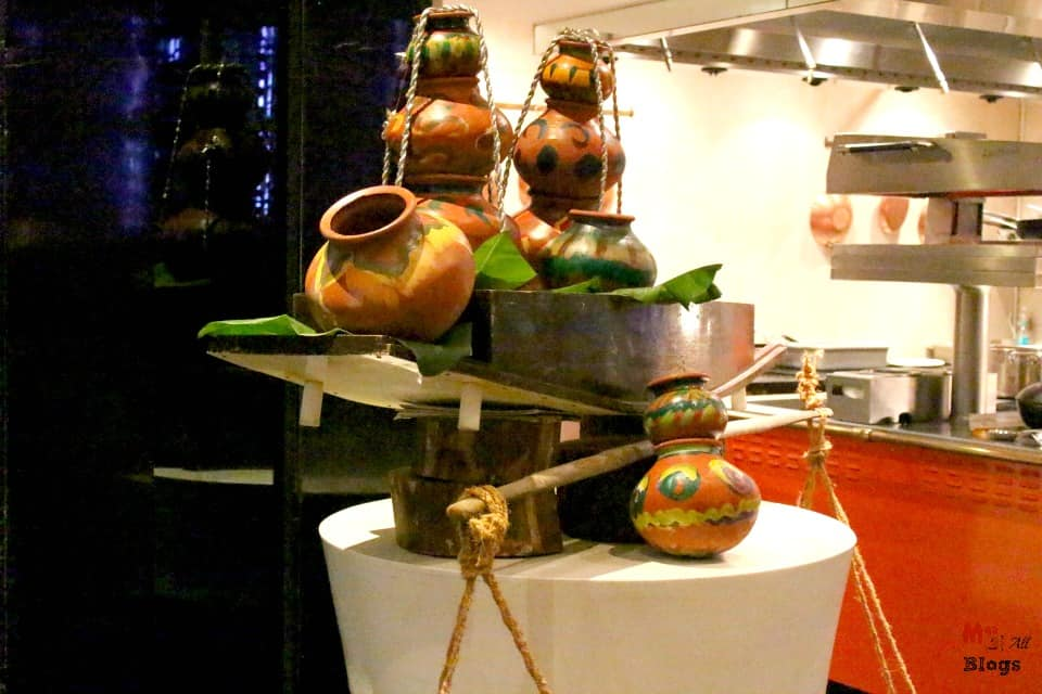 Sofitel bangladeshi Food Festival 2