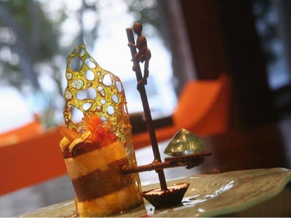 aquamarine_dessert_600x450-1