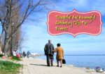 Thoughtful And Meaningful Anniversary Gifts For Parents
