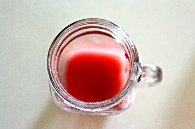 Imli Laddu Watermelon Fizz 2