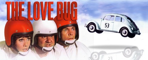 Herbie-the-love-bug