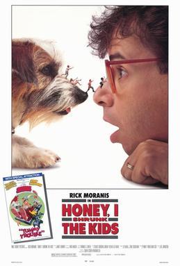 Honey_I_Shrunk_the_kids