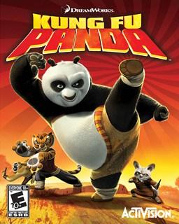 Kung_Fu_Panda_Game_Cover