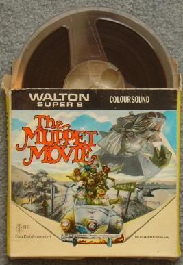 Muppet-Movie-Super-8