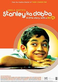 Stanley_Ka_Dabba_Poster