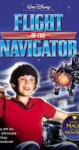 fight-navigator