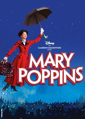 show-poppins