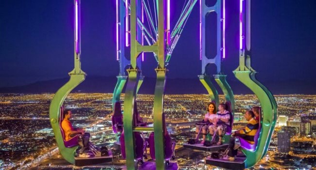 stratosphere-thrill-rides-las-vegas-nevada-usa_main