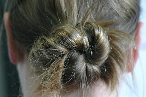 head-hair-dark-9498858-o