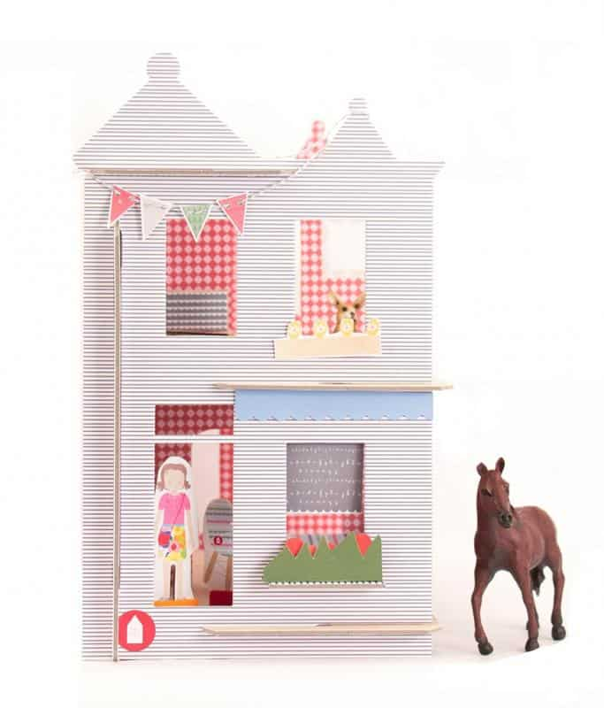 lille-huset-dollhouse-diy-cool-mom-picks_