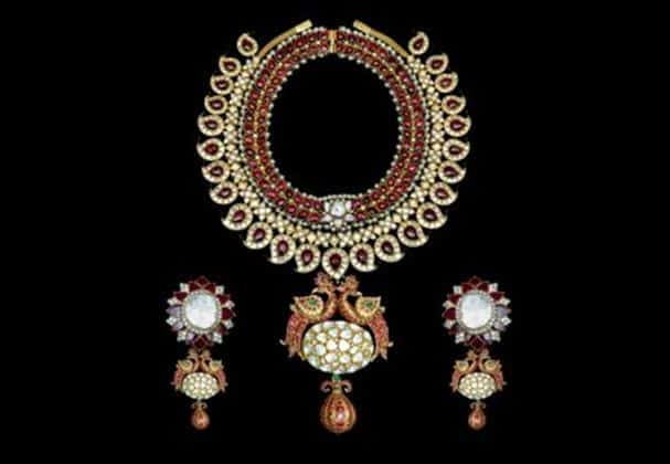 mehta-emporium-coloured-gemstone-vivaha-jewellery