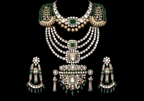 mehta-emporium-heritage-jeweller-of-the-year