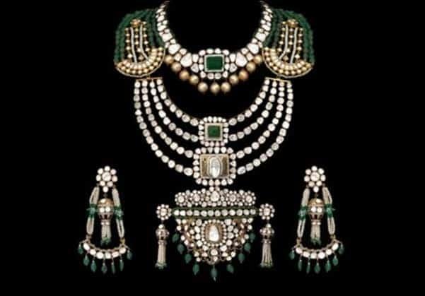 mehta-emporium-heritage-jeweller-of-the-year