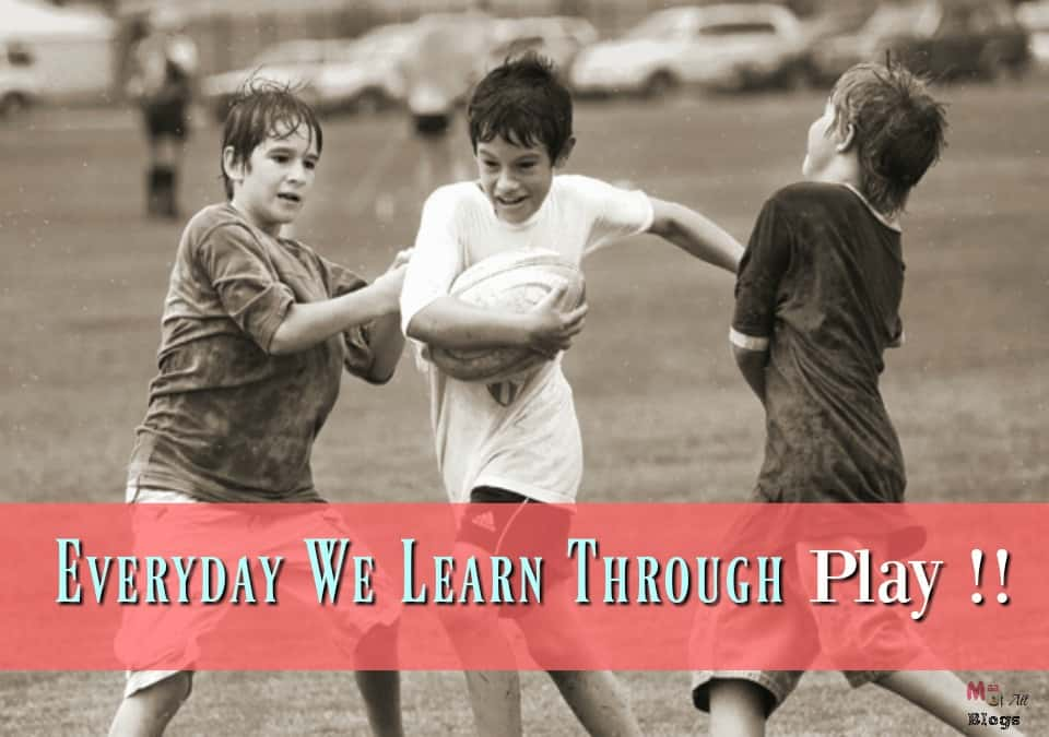 everyday-we-learn-through-play