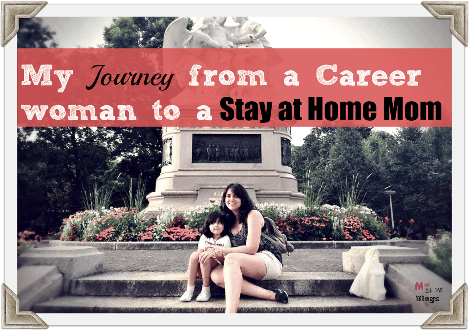 from-a-career-woman-to-stay-at-home-mom