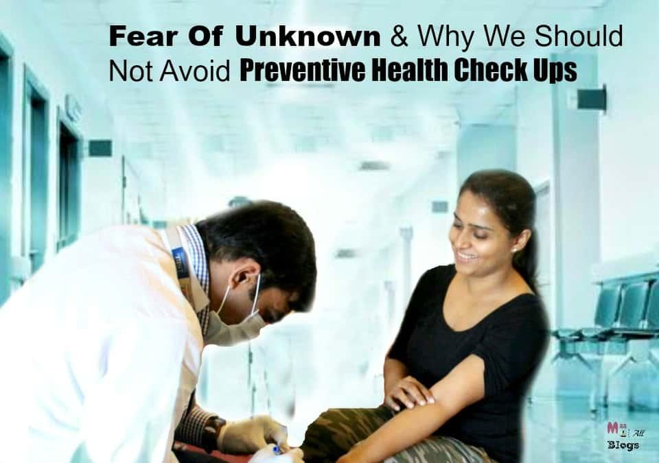 indus-health-plus