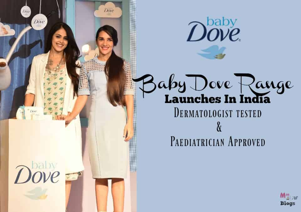 baby-dove-launch