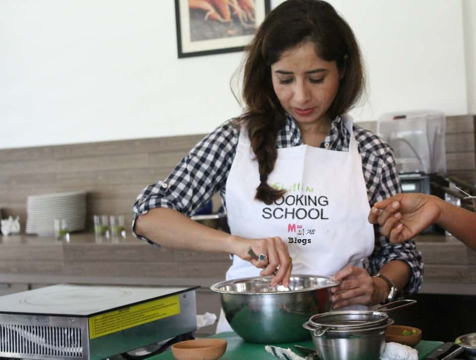 bloggers-trying-their-hand-at-organic-cooking