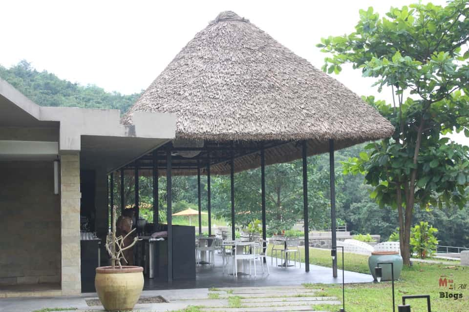 mountain-bar