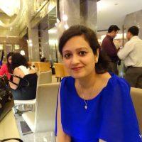 nidhi-km-founder-director-viharin-com_