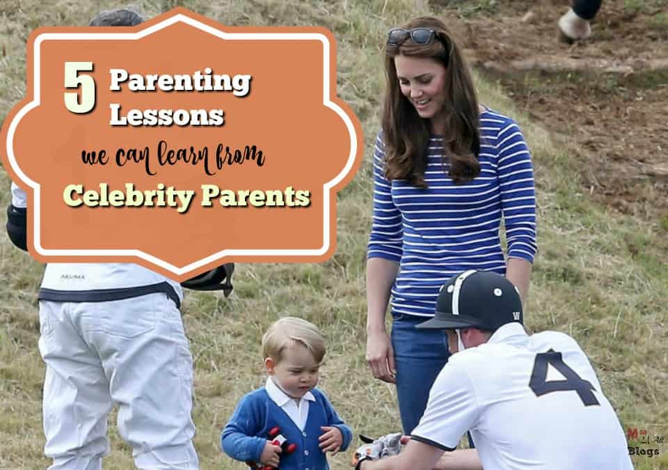 parenting-lessons-we-can-learn-from-celebrity-parents