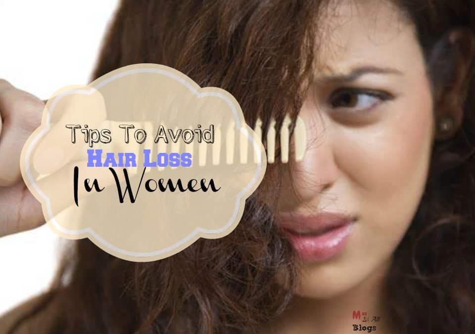 tips-to-avoid-hair-loss-in-women