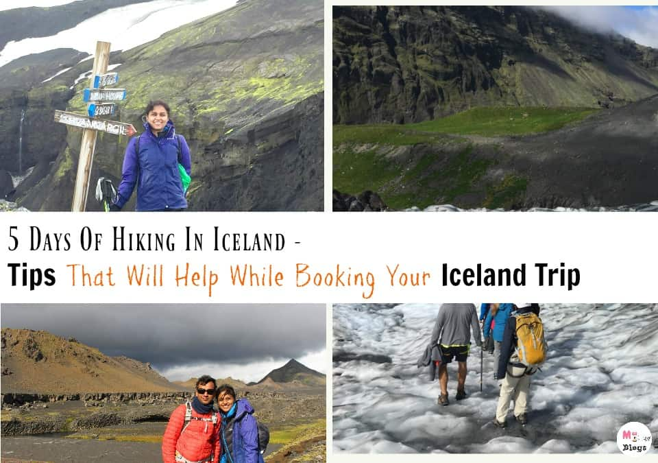 5-days-of-hiking-in-iceland-tips-that-will-help-while-booking-your-iceland-trip