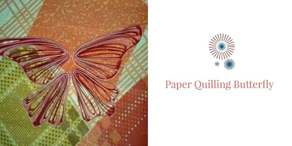 paper-craft-quilling-butterfly